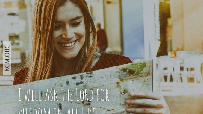 Kenneth Copeland Devotional 21st May
