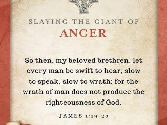David Jeremiah Devotional 14 June 2019