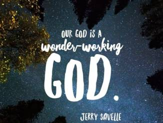 Jerry Savelle Devotional 17 June 2019
