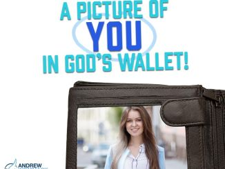 Andrew Wommack Devotional 31 July 2019