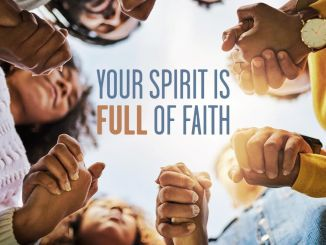 Andrew Wommack Devotional 19th October 2019