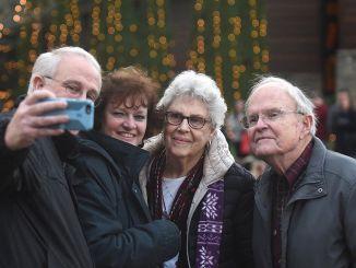 Billy Graham Devotional 23rd December 2019