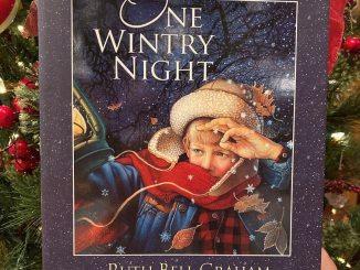 Billy Graham Devotional 20th December 2019