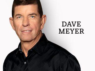 Joyce Meyer Devotional 18th January 2020