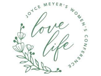 Joyce Meyer Devotional 15th January 2020