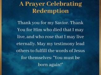 David Jeremiah Devotional 12th February 2020