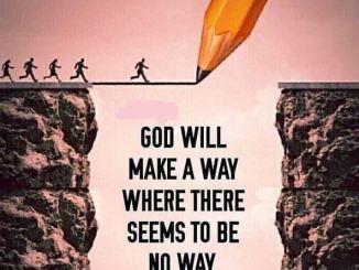David Jeremiah Devotional 31 March 2020