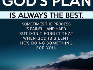 David Jeremiah Devotional 24 March 2020
