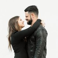 10 Things You Don't Know About Pastor Holly Furtick, Steven Furtick's wife