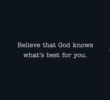 Billy Graham Devotional May 21 2020