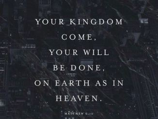 David Jeremiah Devotional June 10 2020