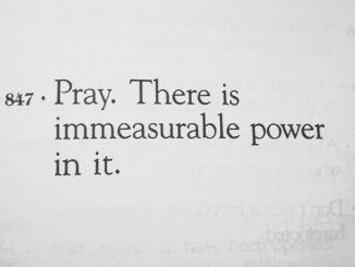 Jerry Savelle Devotional June 8 2020