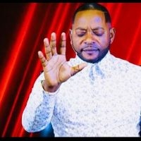 Day 1 of 7 Days Fasting With Alph Lukau - July 1 2020 - Alleluia Ministries