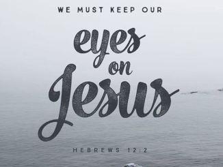Open Heavens Devotional July 3 2020