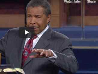 Bill Winston Sunday Live Service September 20 2020