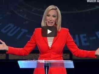 Paula White Sunday Live Service September 6 2020