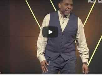Pastor Creflo Dollar Sunday Live Service October 11 2020