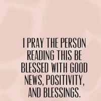 Joel Osteen Devotional October 27 2020 - Be Your Best Today
