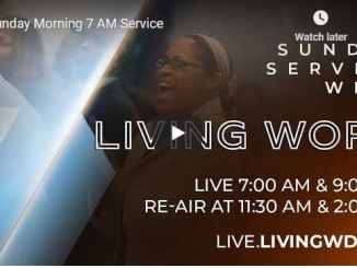 Bill Winston Sunday Live Service November 22 2020