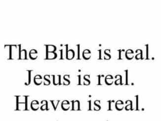 Joel Osteen Devotional November 23 2020