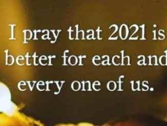 Kenneth Copeland Devotional December 31 2020