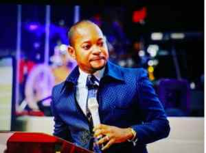 2021 Prophetic Declarations and Prayers By Pastor Alph Lukau