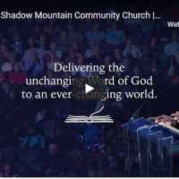 David Jeremiah Sunday Sermon January 17 2021