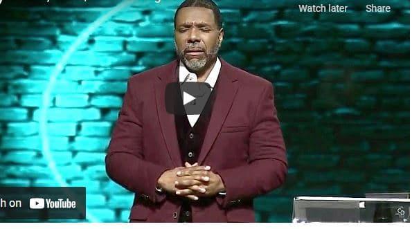 Pastor Creflo Dollar Sunday Service March 7 2021