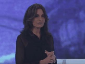 Lisa Bevere Sermons - Don't Take the Label