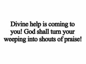 Billy Graham Devotional June 15 2021