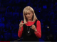 Beth Moore Sermons 2021 - What is God's Disposition?