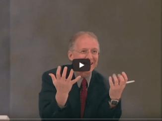 John Piper Sermons – Battling Unbelief Session 3