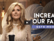 Beth Moore Sermons 2021 – In the Same Boat - Part 3