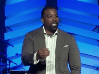 Pastor Michael Phillips Sermons - Ears To Hear