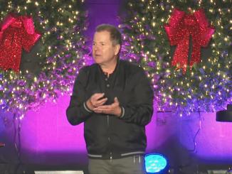Phil Munsey Sermons - Precious Present