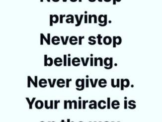 Billy Graham Devotional July 28 2021