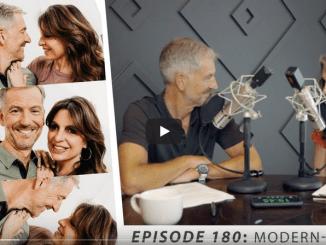 Conversations with John & Lisa - Modern-Day Discipleship