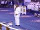 Archbishop Duncan-Williams Sermons - Relationship
