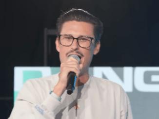 Chad Veach Sermons - On Demand