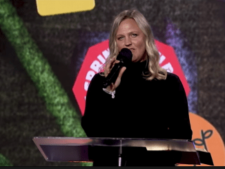 April Miller Sermons - It's A Day For Miracles