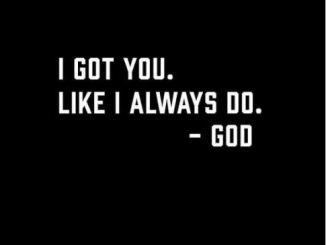 Billy Graham Devotional September 30 2021