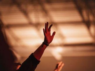 Elevation Church Sunday Live Service September 19 2021