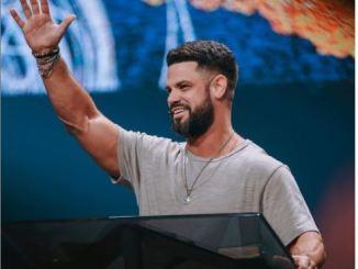 Net Worth Of Pastor Steven Furtick Of Elevation Church