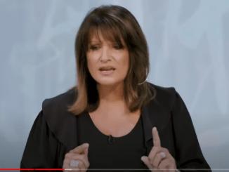 Bobbie Houston Sermons - The Irresistible Nature of God