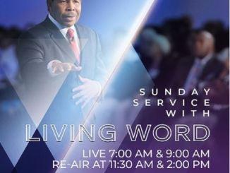 Pastor Bill Winston Sunday Live Service September 26 2021