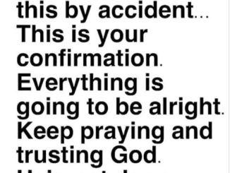 Daily Grace By Pastor Joseph Prince October 15 2021