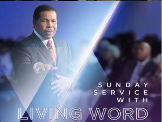 Pastor Bill Winston Sunday Service October 3 2021
