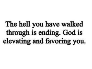 Pastor Rick Warren Daily Devotional October 4 2021