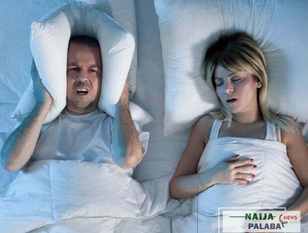 Photo of BE SINCERE!! A Farting Girlfriend Or Snoring Girlfriend – Which One Can You Still Cope With In A Relationship?