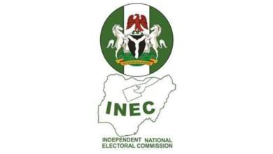 Photo of Ogun election: INEC fixes date for re-rerun